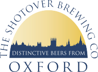 Shotover Brewing Online Shop